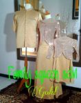 Couple Family Sequen Selvi