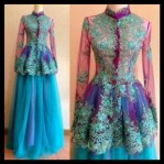 Desty Kebaya Party