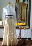 Karina Couple
