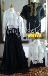 Couple Sonya