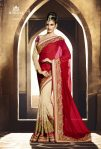 Saree India Code Nirvana 9002
