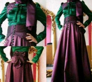 Natasya dress @285rb no pasmina all size bhan saten KW 1, bhan saten velvet 355rb Udah sama pasmina size s-l