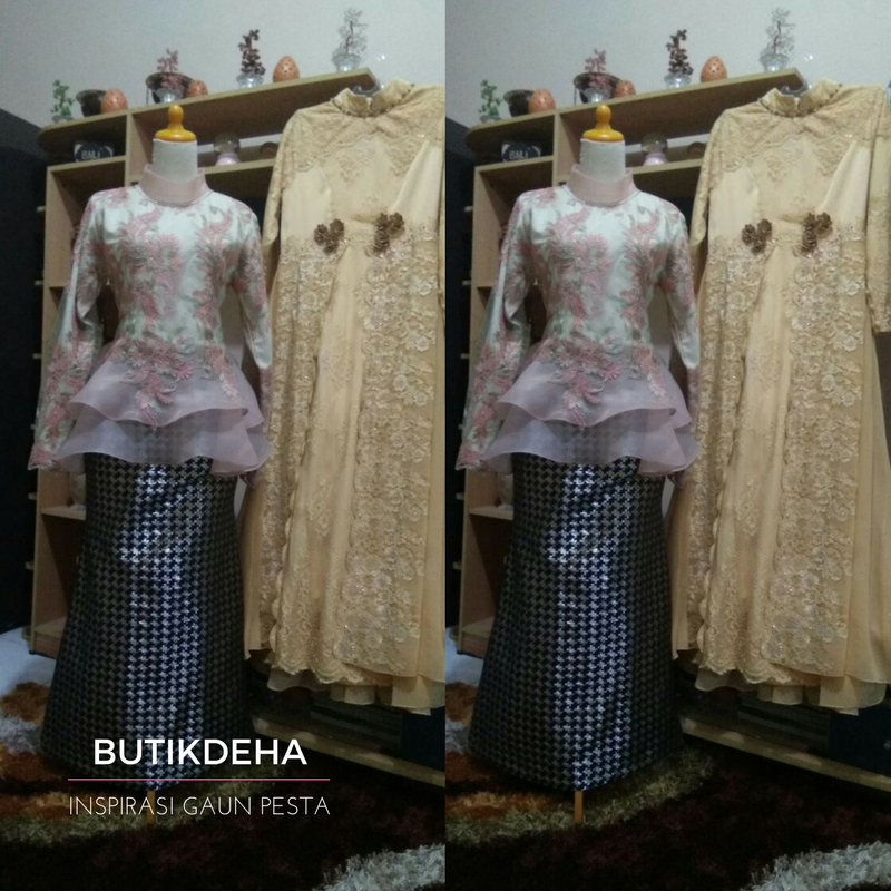 gaunkebayapesta_butikdeha 697